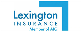 CAT-Risk-Lexington-Insurance