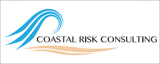 catrisk coastal-risk-consulting