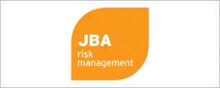 JBA Risk Management